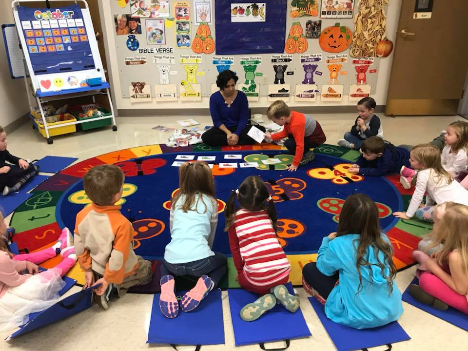 preschool spanish classw.jpg