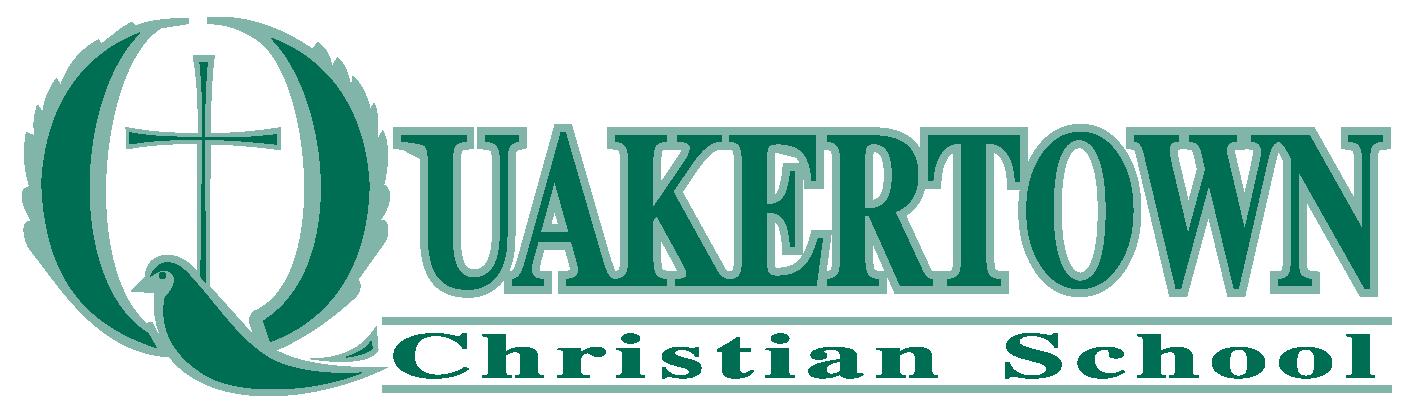 Quakertown Christian School