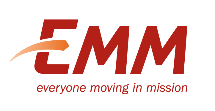 Eastern Mennonite Missions
