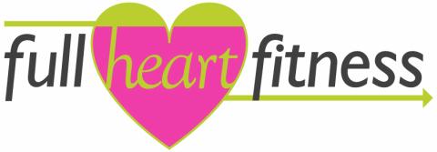 full heart fitness logo.png