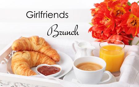 2019-girlfriends-brunch.jpg