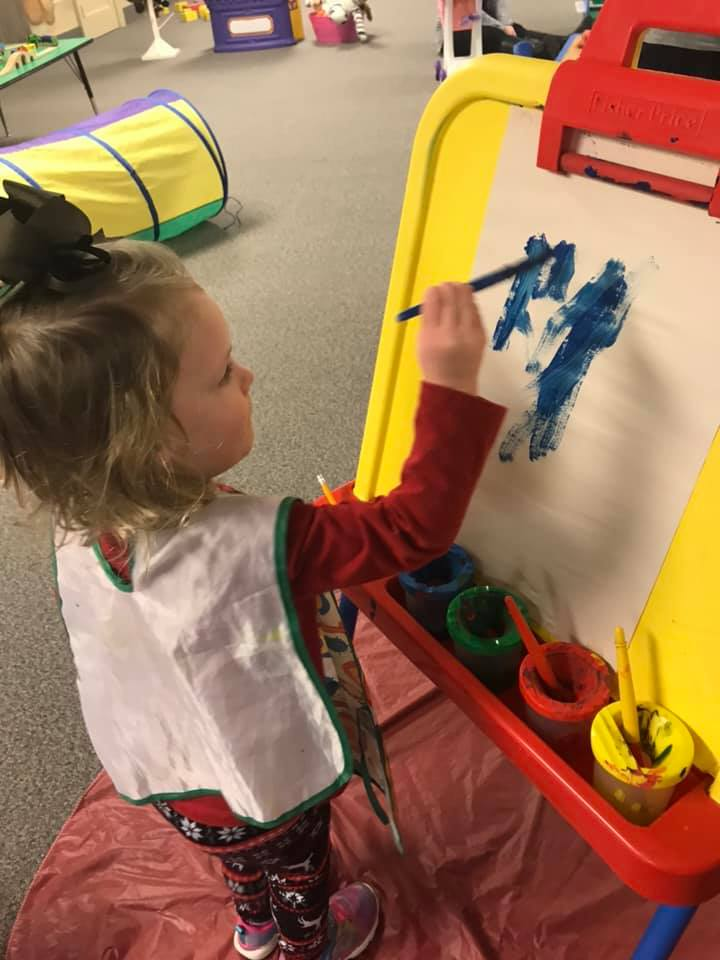 preschool paint 2018.jpg