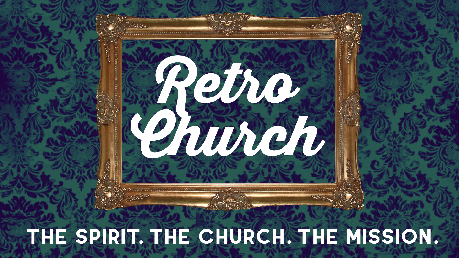 Retro Church.012.jpeg