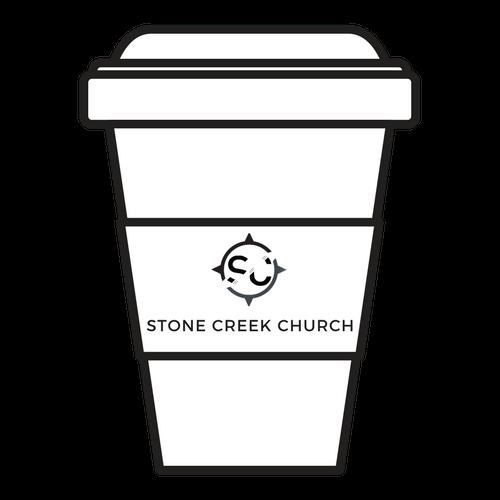 STONE CREEK CHURCH.png