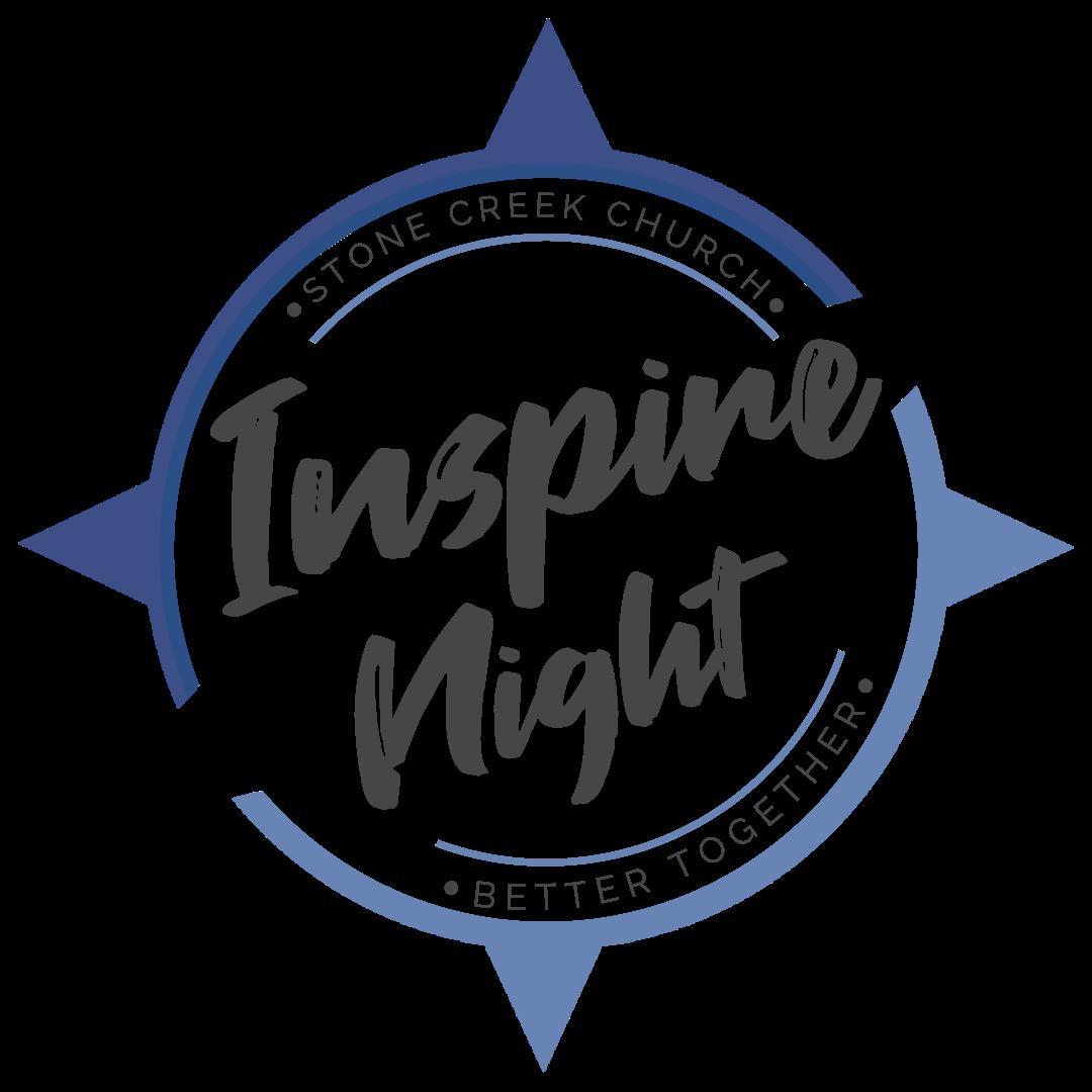 Inspire Night Logo.PNG