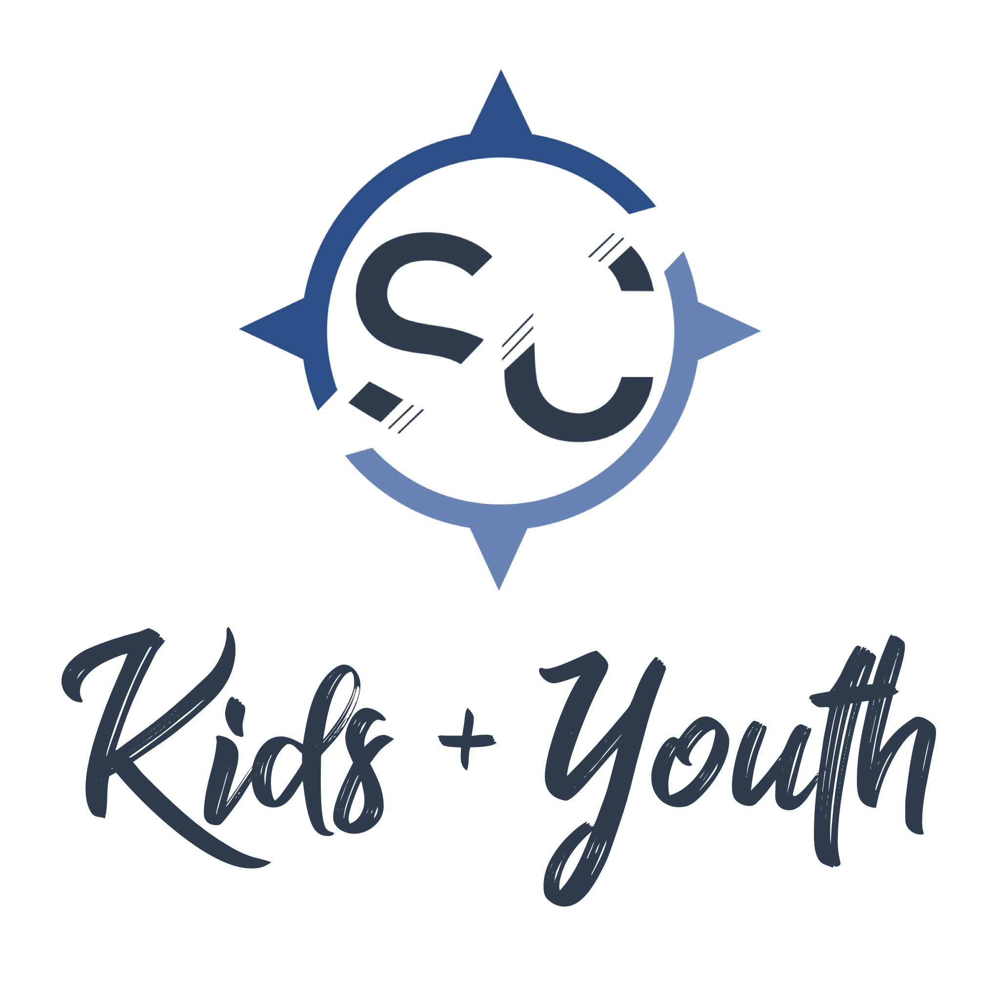 kids-youth color logo.PNG