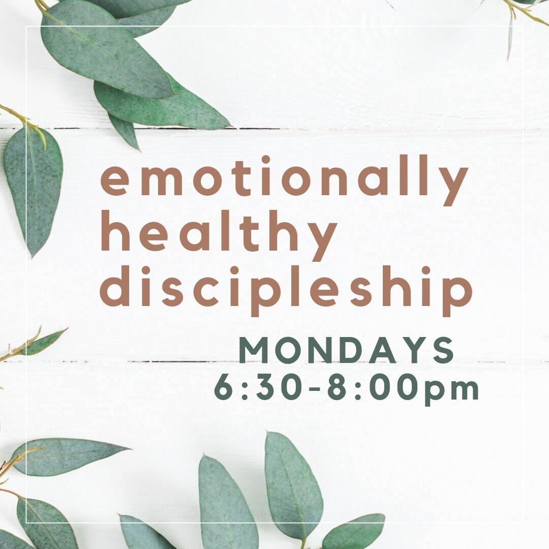 emotionally healthy discipleship.jpg