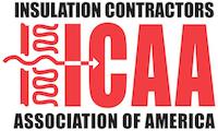 Insulation Contractors Association of America