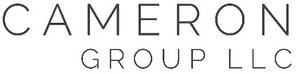 Cameron Group, LLC.jpg