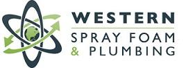Western Spray Foam and Plumbing.jpg