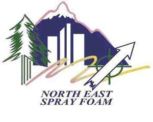 North East Spray Foam.jpg