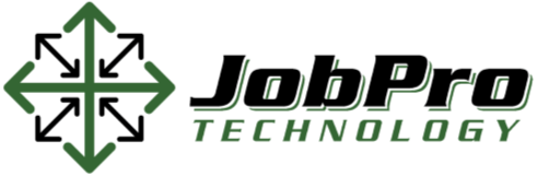 """""""We are in the process of integrating JobPro. In regards to the software, it's awesome! Your company's Support Team has been great. We have asked them many questions and they have gone out of their way to get it done for us.""""  - Start-Up Insulation Company"""