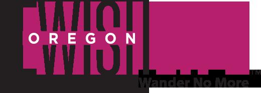 ORJL_logo.png