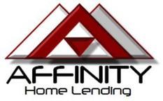 affinity-home (1).jpg