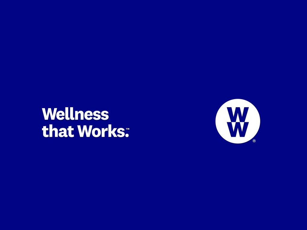 WW (Weight Watchers)   Rebranded tagline brings affordable wellbeing to the masses with guided meditations to integrate into daily life