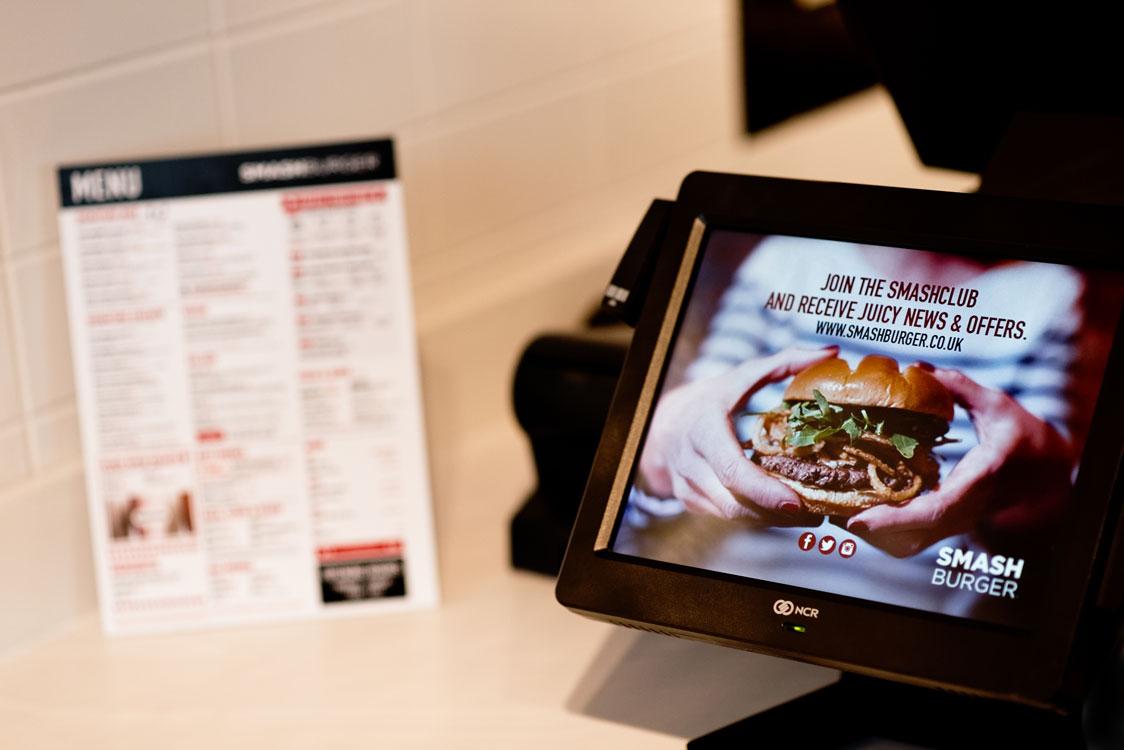 SmashburgerWednesbury123.jpg