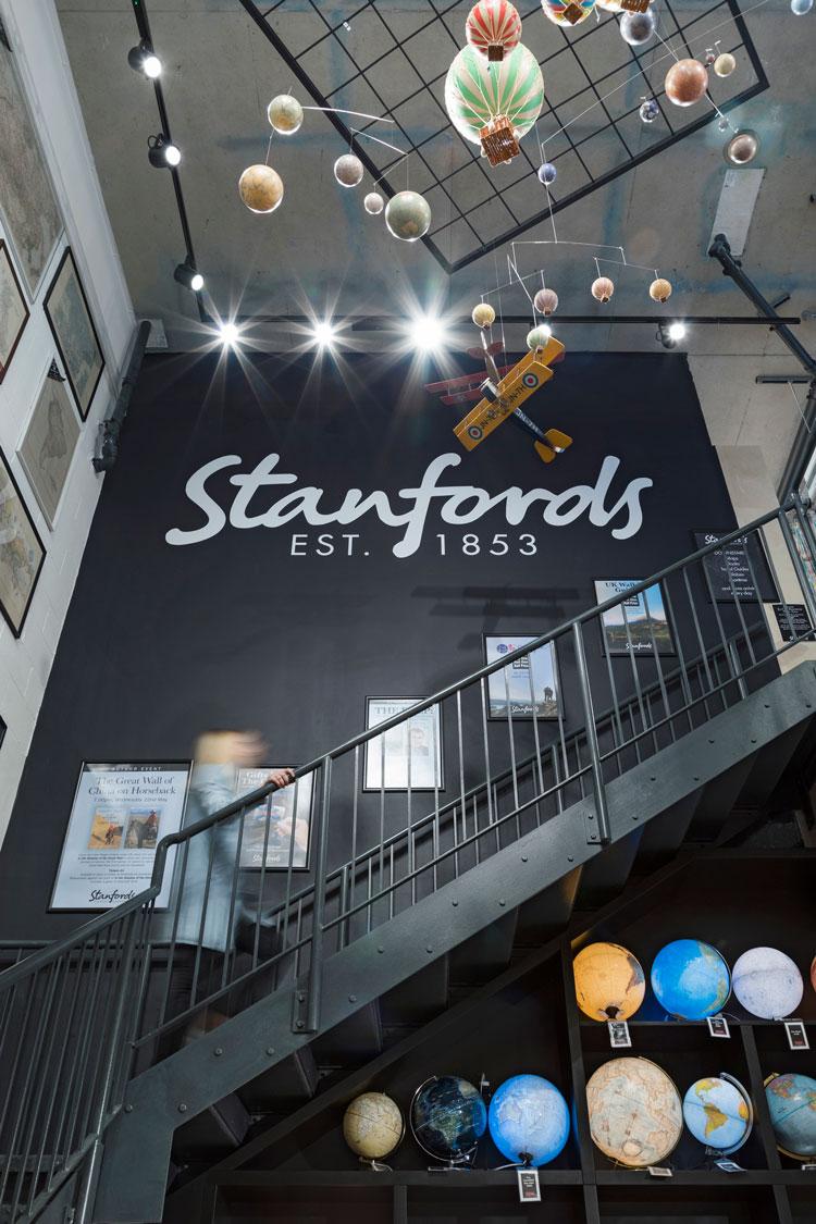 Stanfords_06_A4.jpg
