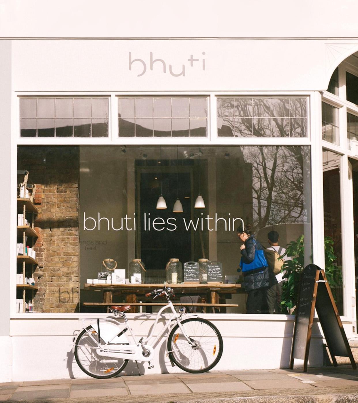 BHUTI urban retreat - interior design by Caulder Moore 1.jpg