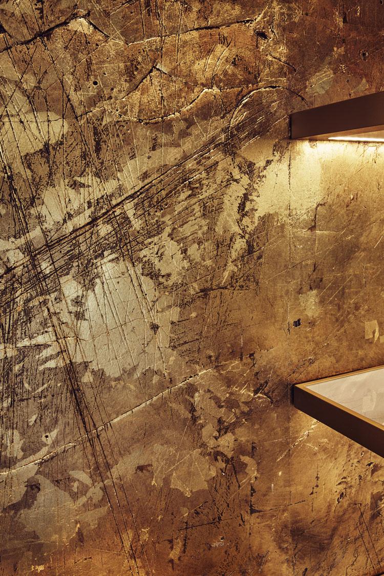 GINA-gold-wall-detail---design-by-Caulder-Moore.jpg