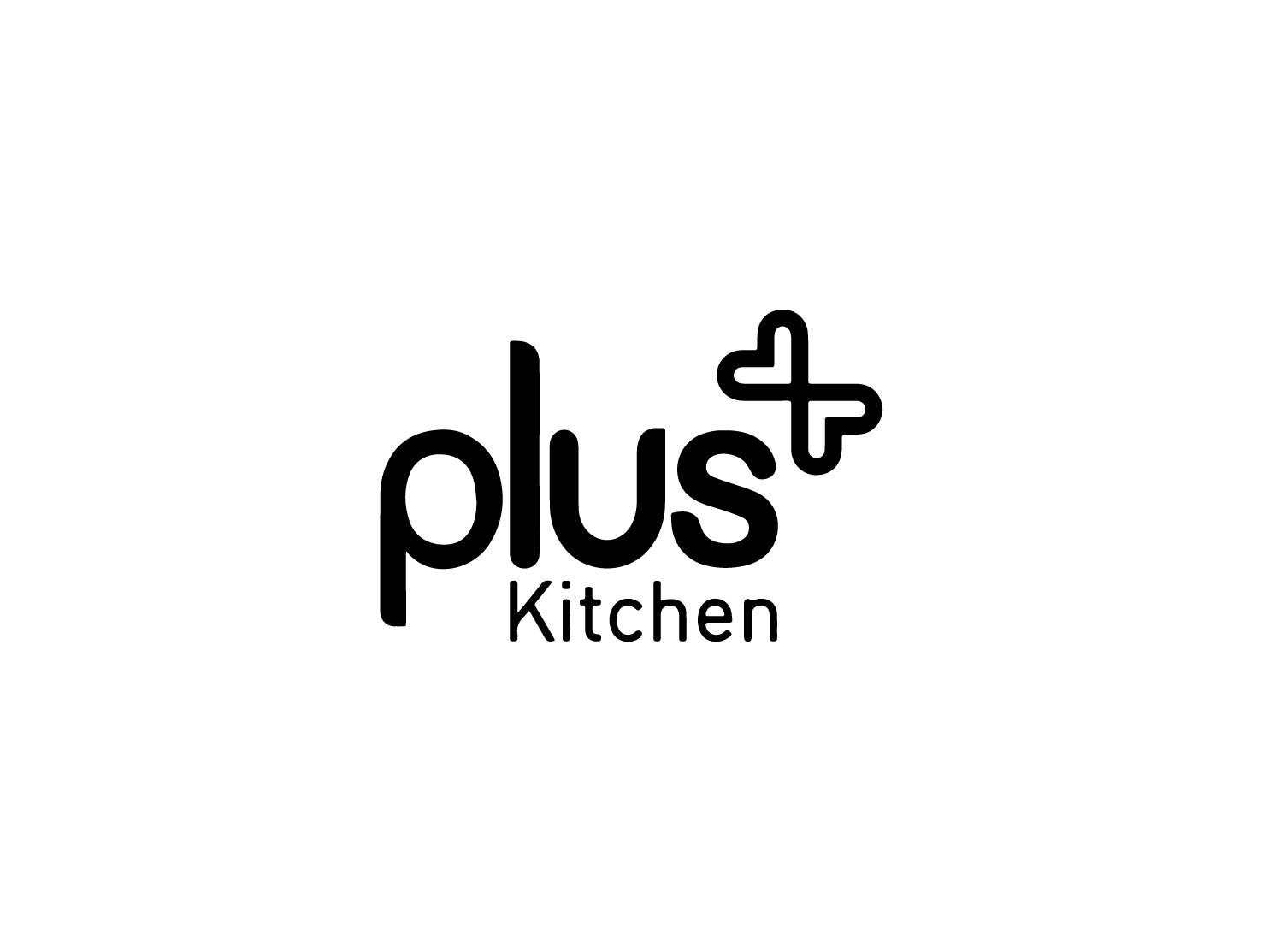 clients-14.png