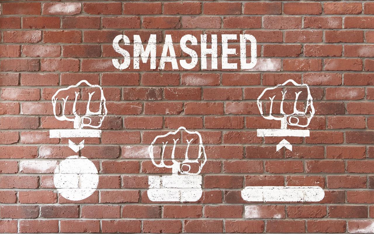 Smashburger-Banner.jpg