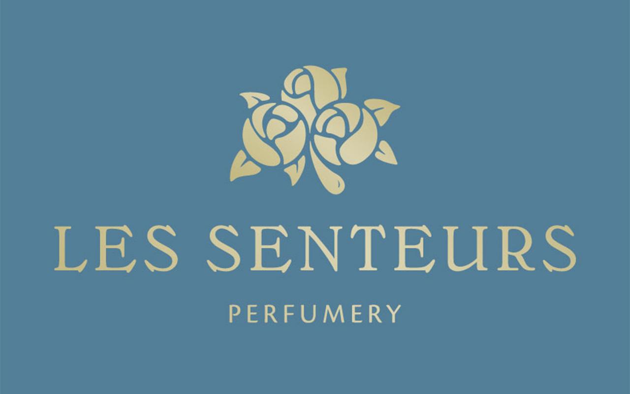 Les-Senteurs-Banner-Logo.jpg