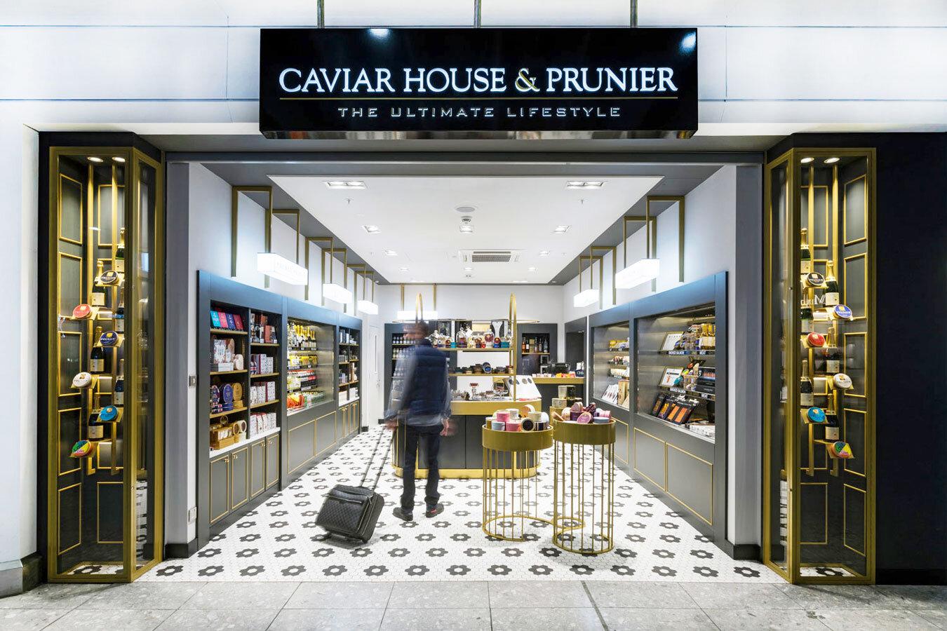 Caviar-House_T4_01_A4.jpg