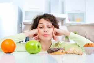 bigstock-Diet-Dieting-concept-Healthy-52945588.jpg