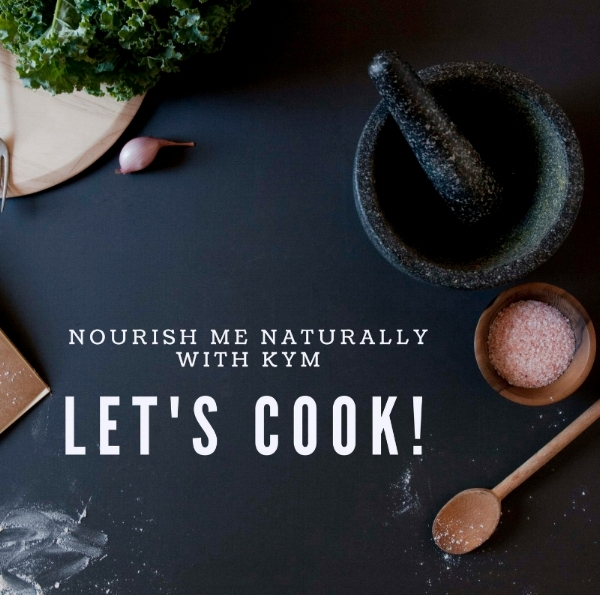 Sign-up to get your FREE recipes!