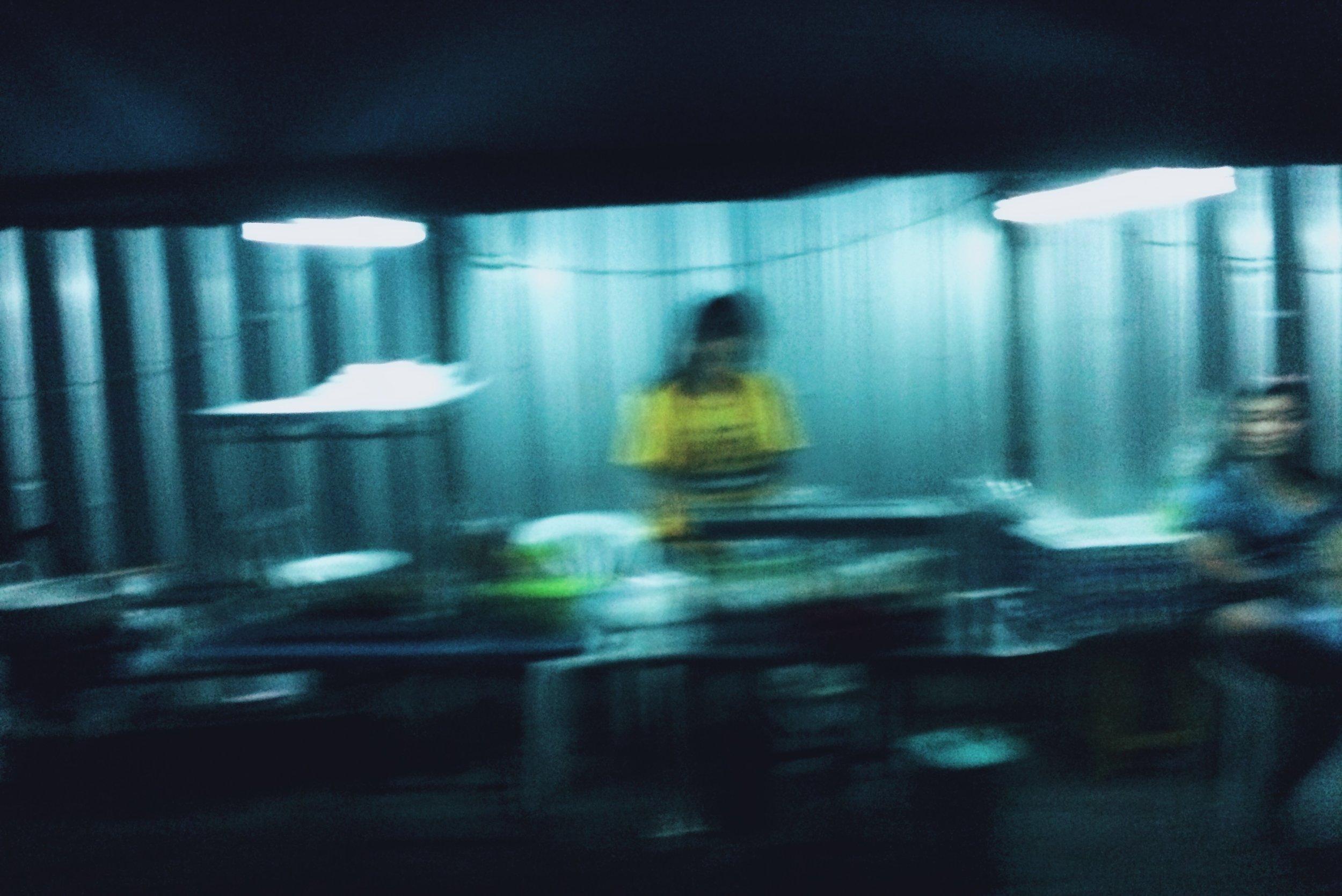 Photo 2015-10-07, 19 21 29.jpg