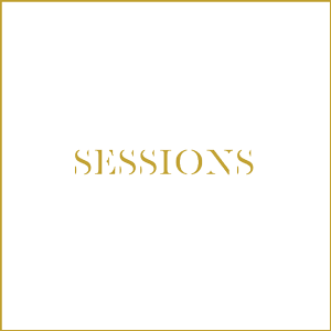 fm_sessions_head.png