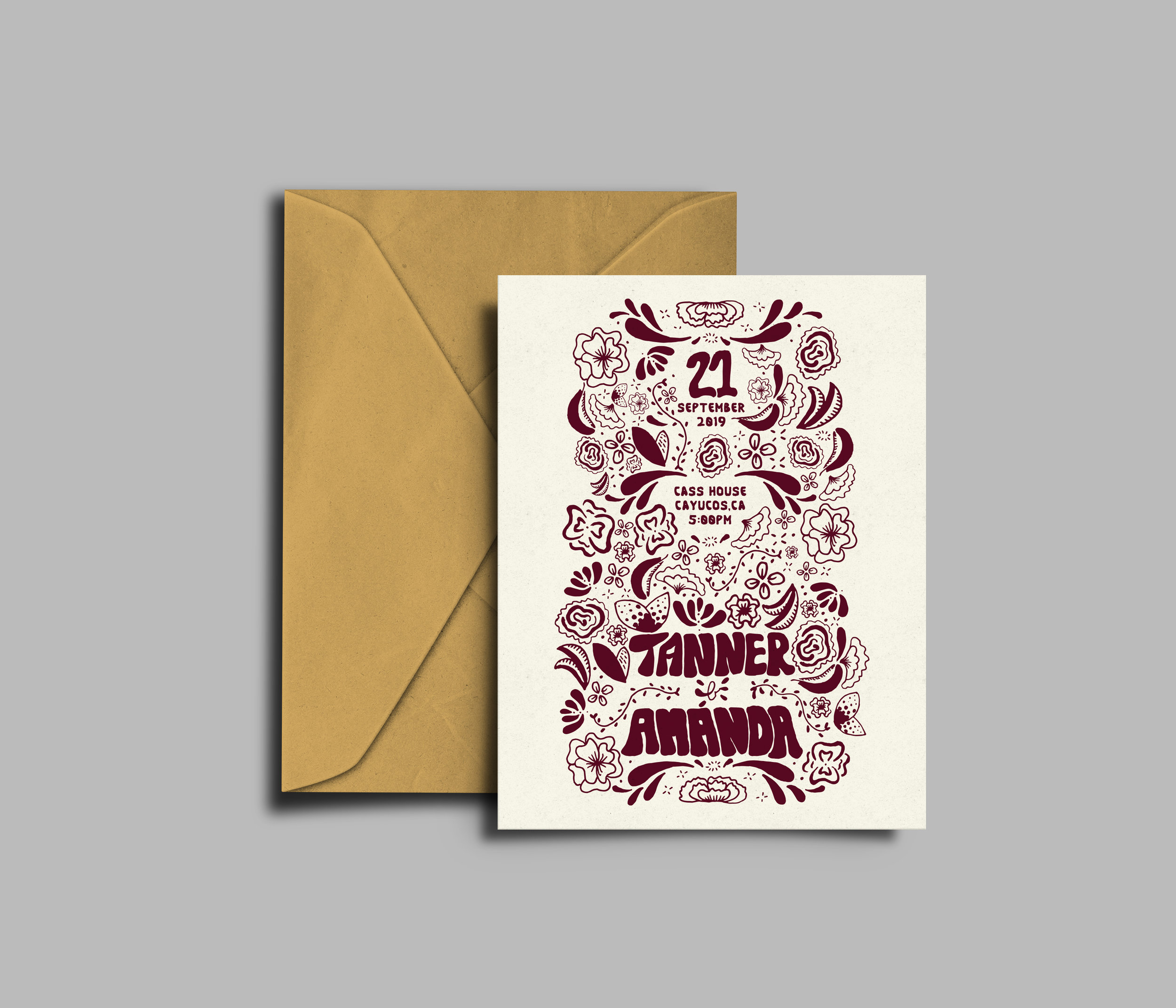 greeting-card-mockup02.jpg