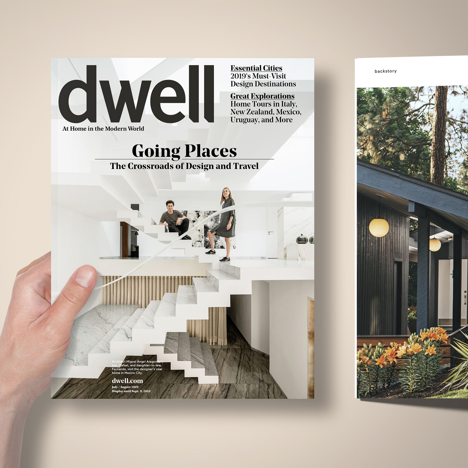 Dwell_Mag_SocialPost-1.jpg