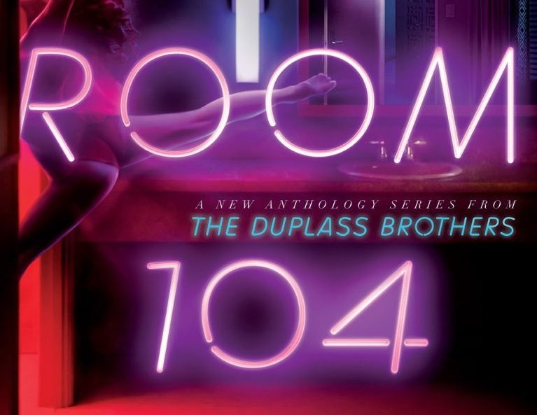 Room-104-featured.jpg