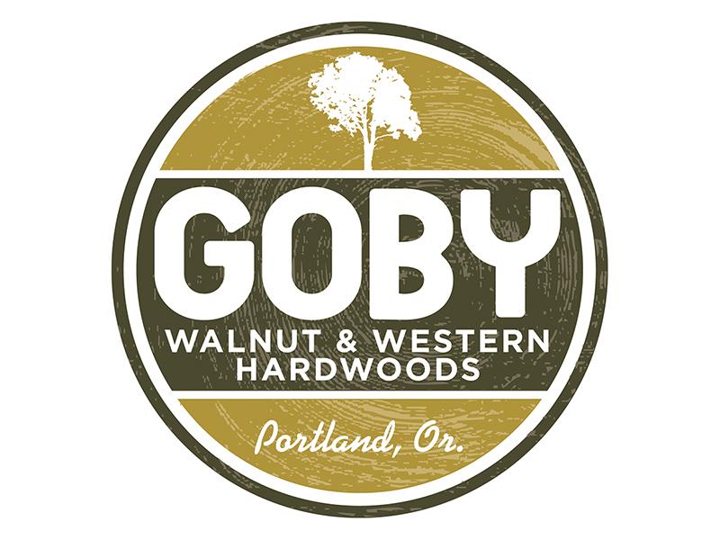 goby_logo2.jpg