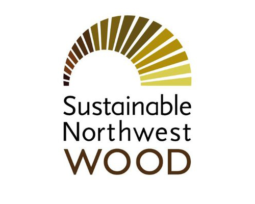 Sustainable Northwest Woods2.jpg