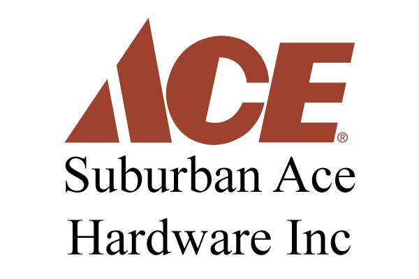 Suburban Ace Hardware.jpg