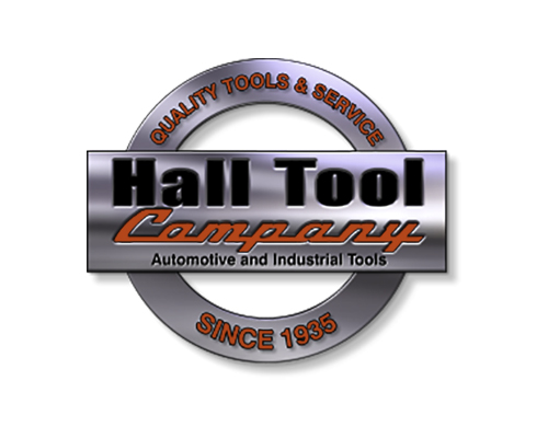 Hall Tool Company2.jpg