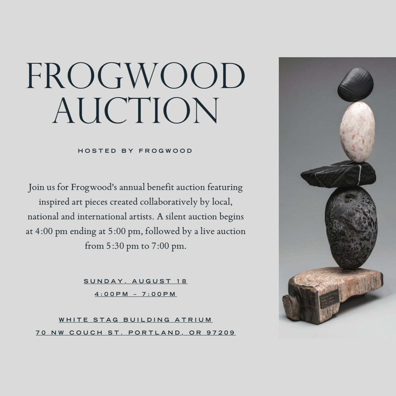 Frogwood Auction Invitation Instagram Square.png