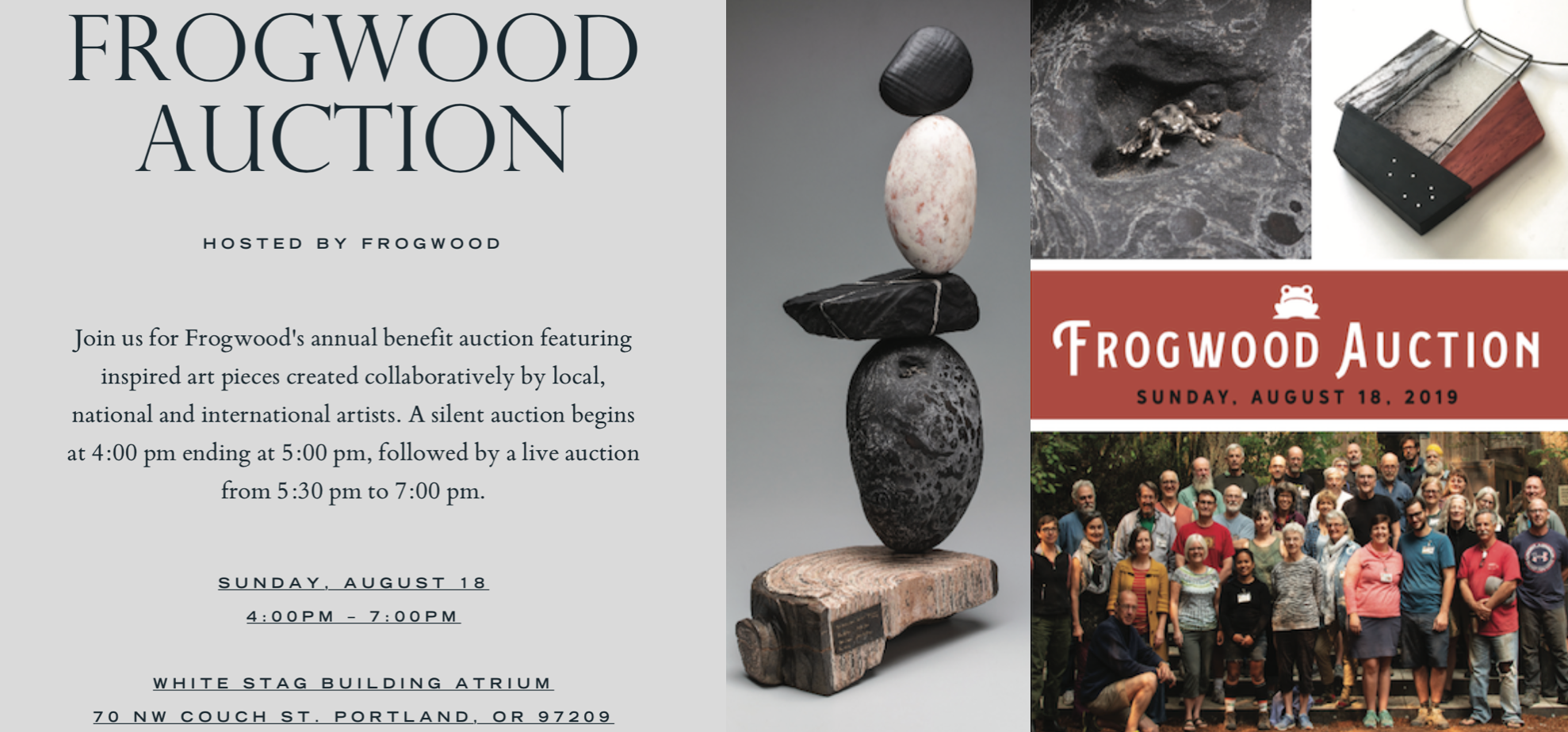 Frogwood Auction Invitation FINAL VERSION.png