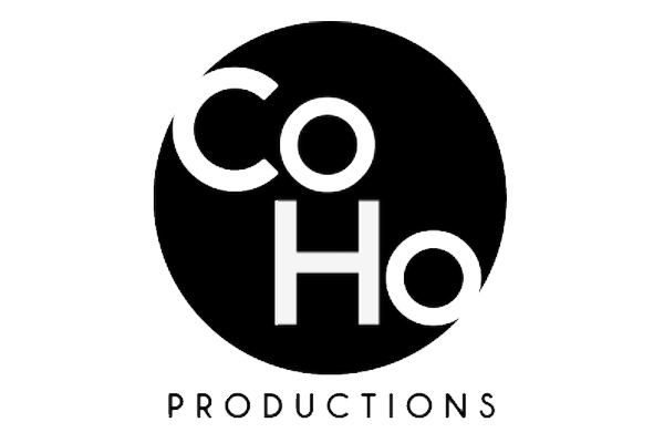 CoHo Productions.png