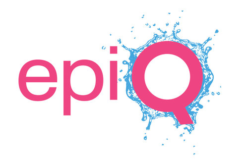 Drink EpiQ. - Purchase your bottle of EpiQ Water and find out what your water has been missing.