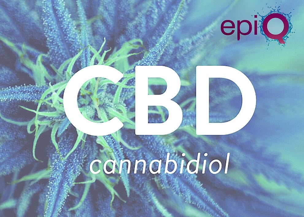 How does CBD work? - We found a great article by Medical News Today, going over how CBDs work in our bodies. We found this article to be very useful in answering many of the questions which many of you have. Check it out!