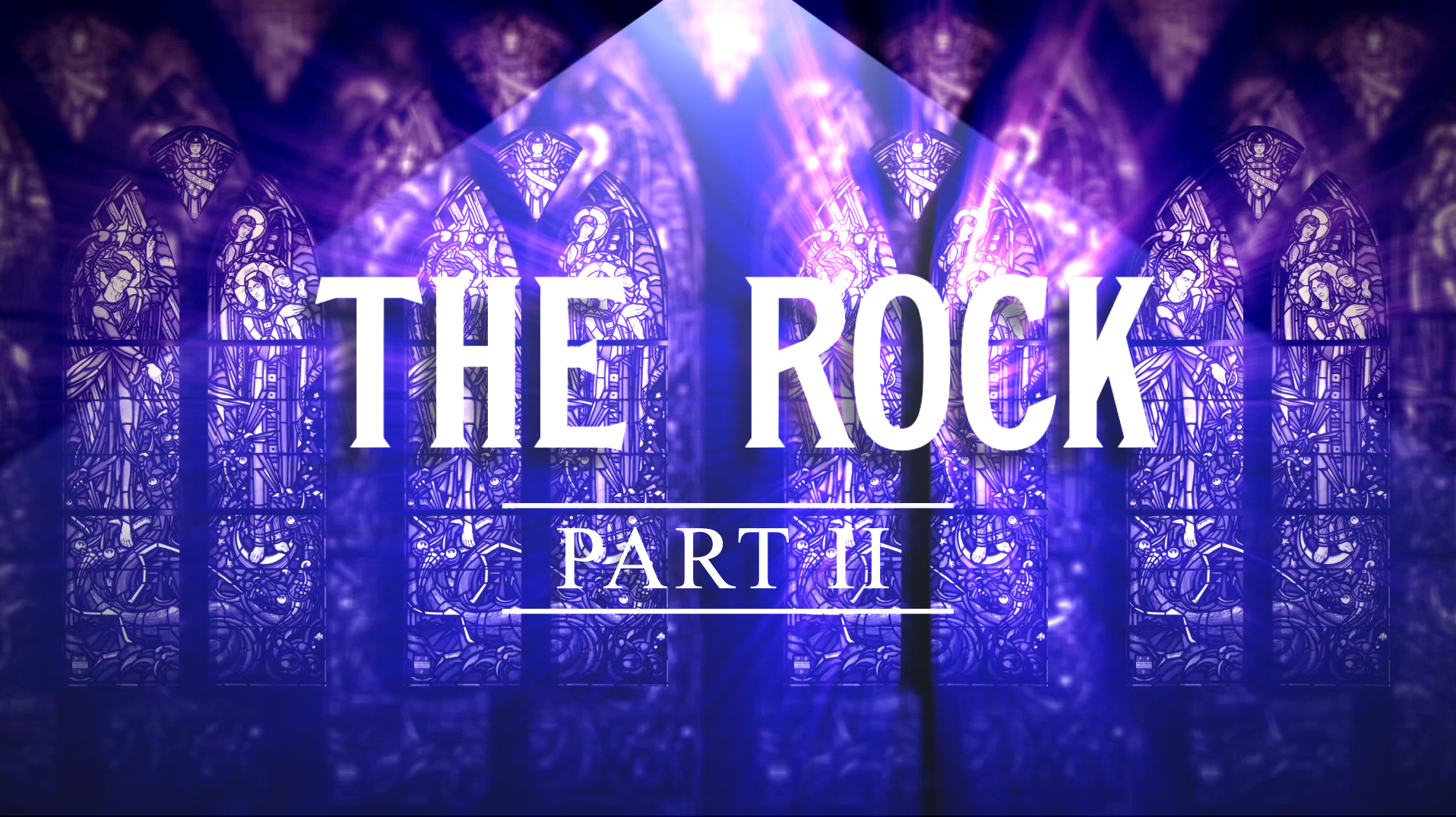 The Rock Part 2.png