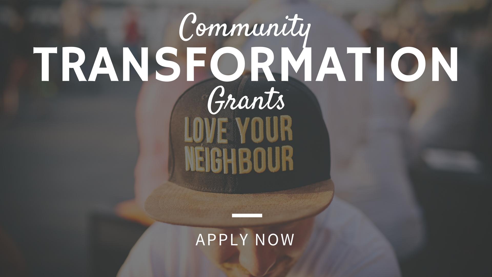Community Transformation Grants.jpg
