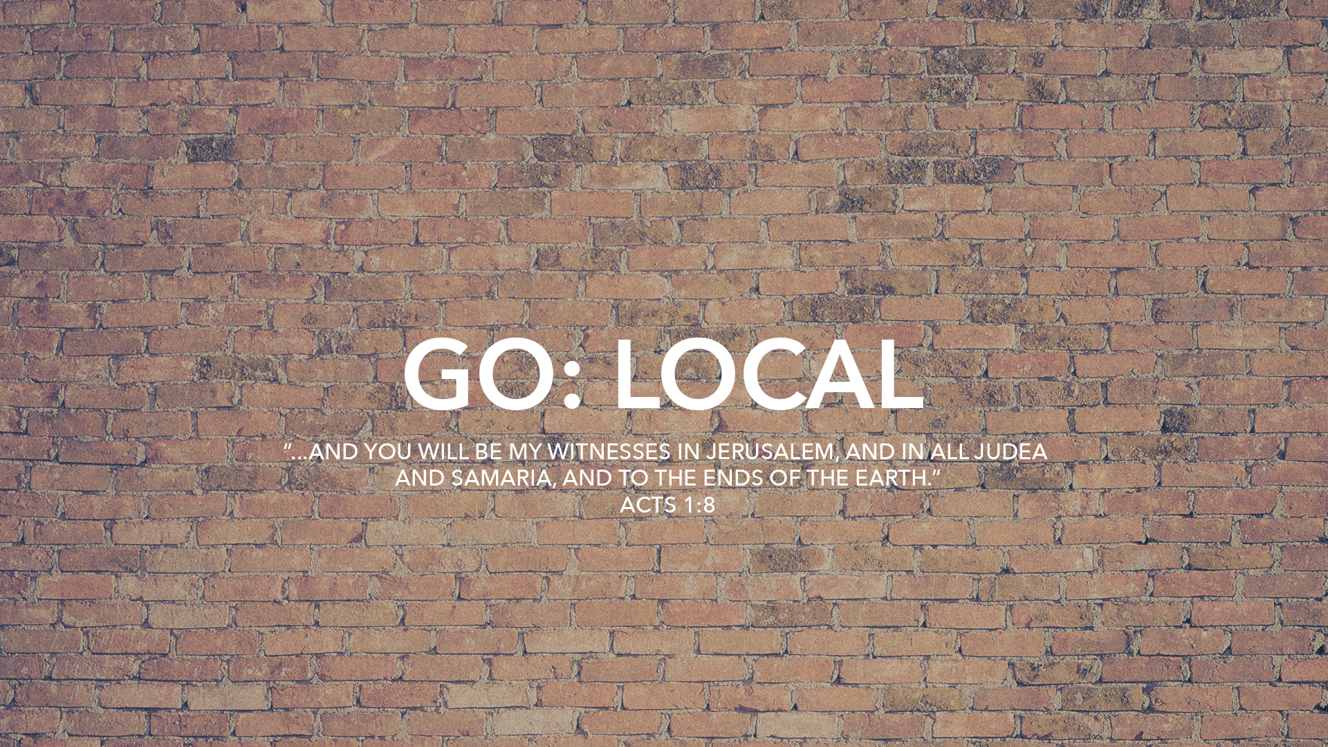 GO-Local_1.png