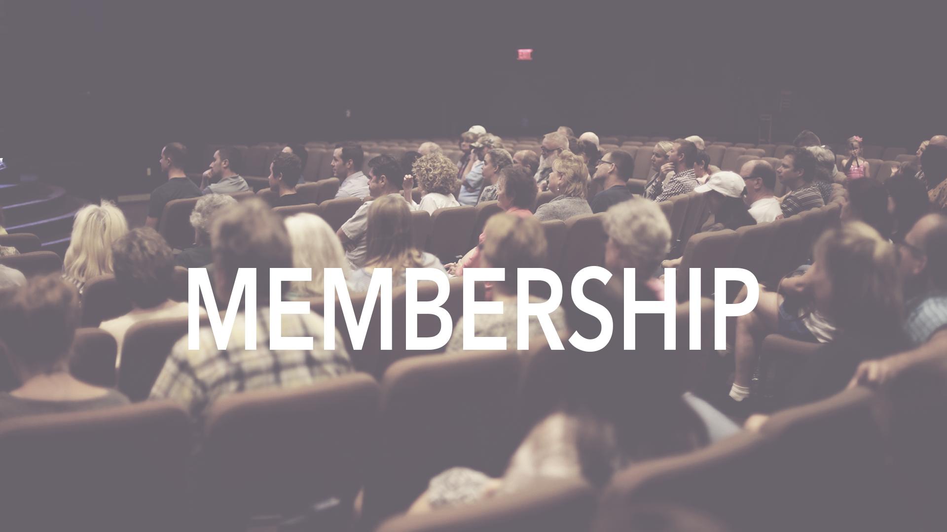 Membership_web.png