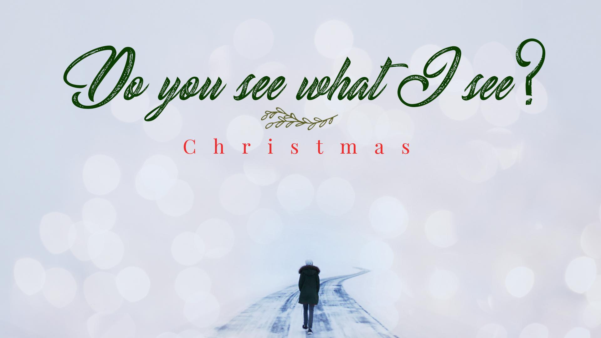 Christmas_18.png
