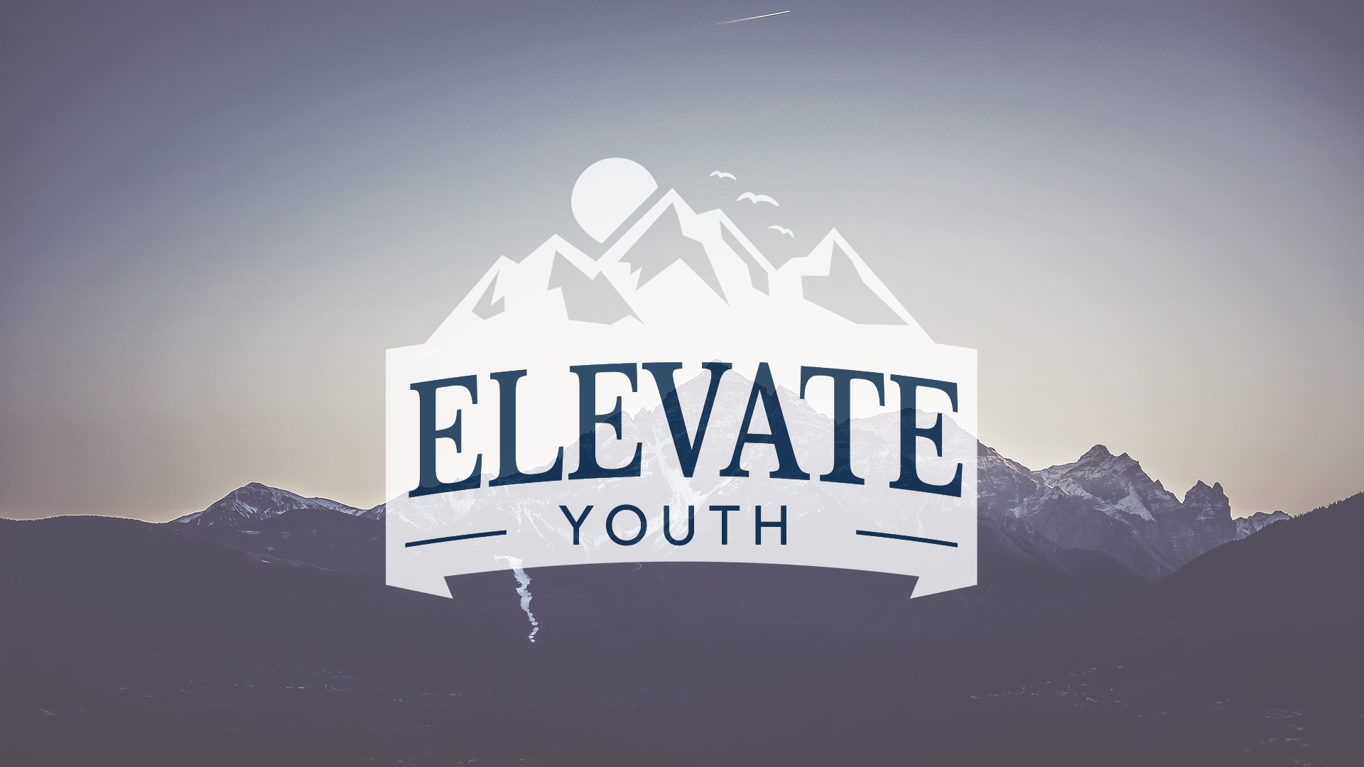 elevate_youth_filtered.png