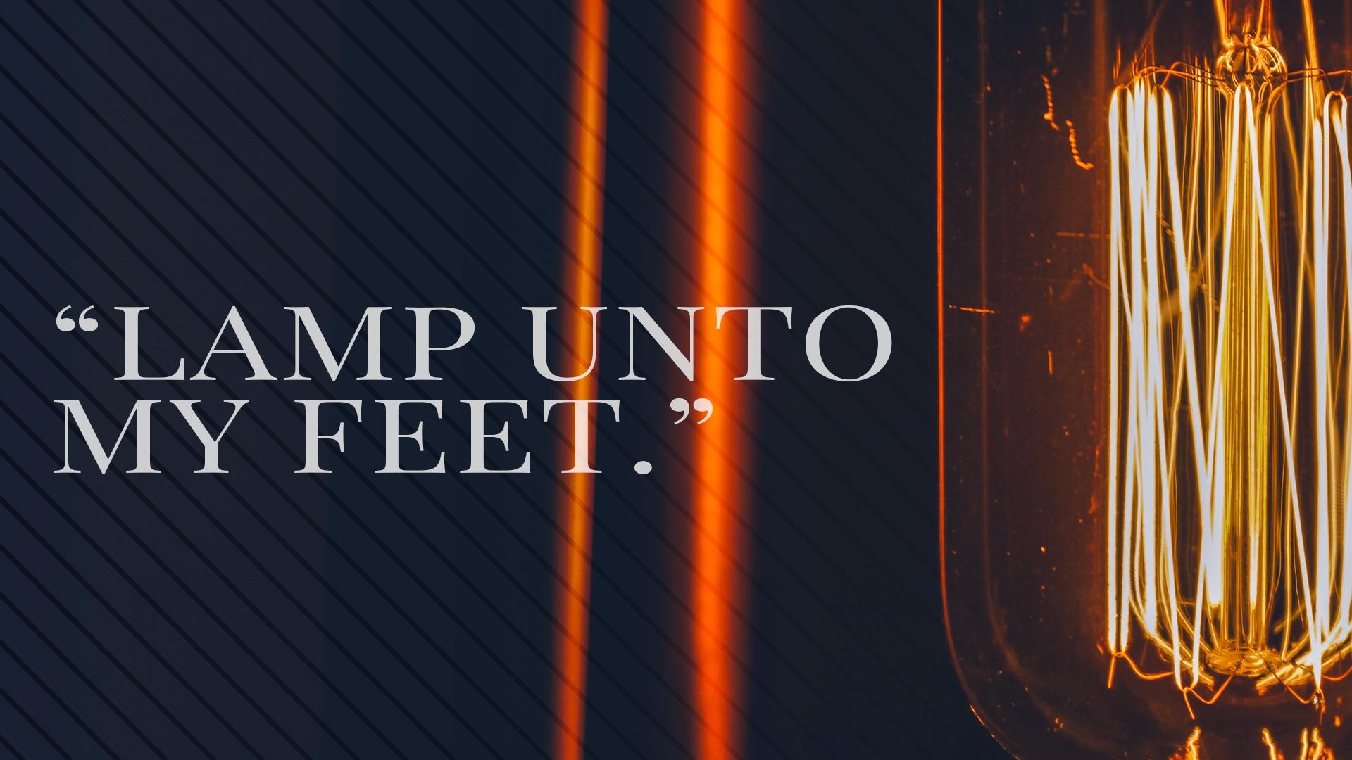 Lamp+unto+my+feet.jpg